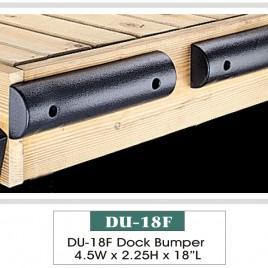 DU-18F Dock Bumper